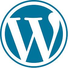 hemsidor i Wordpress-ordochbild.nu