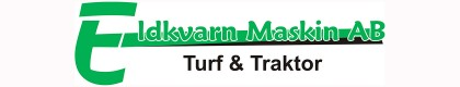 ordochbild_klienter_Eldkvarn-Maskin_logo_1260240