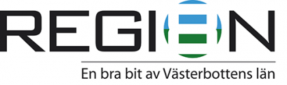 ordochbild_klienter_REGION8_logo_500