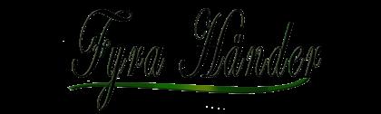 ordochbild_klienter_fyrahander_logo_