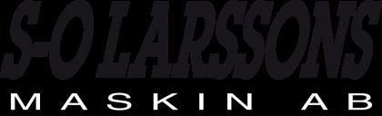 ordochbild_klienter_image-logo