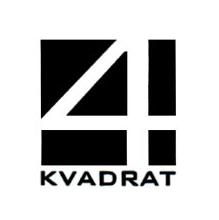 ordochbild_klienter_logo-01-1