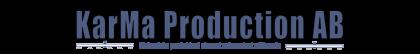 ordochbild_klienter_logo-1