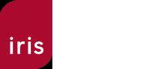 ordochbild_klienter_logo-new2-