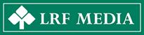 ordochbild_klienter_logo
