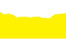 ordochbild_klienter_tidningenland-logo