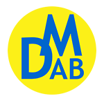 dmab_logo_DM