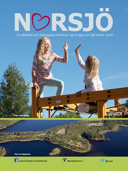 Fotografering i Norsjö kommun_ingridsjöberg